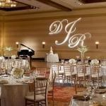фото Atlanta Evergreen Marriott Conference Resort 386110212