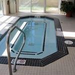 фото Fairfield Inn by Marriott Provo 386127391