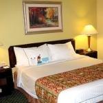 фото Fairfield Inn by Marriott Provo 386127406