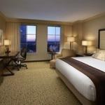 фото Grand Hyatt Atlanta 386269364
