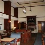 фото Hampton Inn & Suites Owasso 386324126