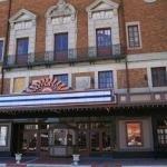 фото Hampton Inn & Suites Port Arthur 386324627