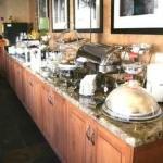 фото Hampton Inn Salt Lake City-Layton 386364969