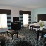фото Hampton Inn & Suites Nashville at Opryland 386369961