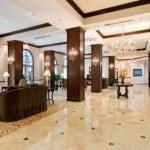 фото Hilton Atlanta/Marietta Hotel & Conference Center 386432825