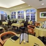 фото Hilton Garden Inn Calabasas 386444348