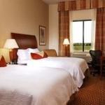 фото Hilton Garden Inn Oconomowoc 386451277