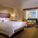фото Hilton Orlando 386468874