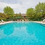 фото Holiday Inn Cartersville 386510716