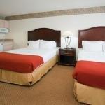 фото Holiday Inn Express Boulder 386536931