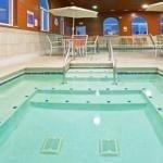 фото La Quinta Inn & Suites Frankfort 386545650