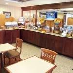 фото Holiday Inn Express Hauppauge-Long Island 386547996