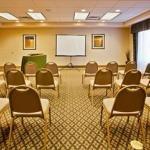 фото Holiday Inn Express Lake Okeechobee 386583438