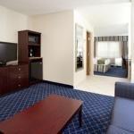 фото Holiday Inn Express Scottsbluff-Gering 386600985