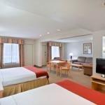 фото Holiday Inn Express Roseburg 386627540