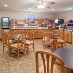 фото Holiday Inn Express & Suites Salida 386627755