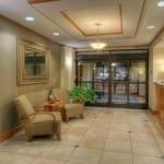 фото Holiday Inn Express Socorro 386629925