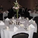 фото Holiday Inn Muskegon-Harbor 386661880
