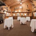 фото Holiday Inn Willmar Conference Center 386683337