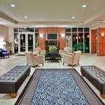 фото Candlewood Suites Yuma 386684675