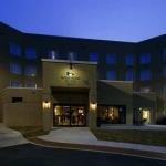 фото Homewood Suites by Hilton Huntsville-Village of Providence 386697003