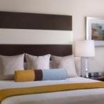 фото Hyatt Regency Suites Atlanta Northwest 387003274