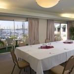 фото Marina del Rey Hotel 387322116