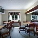 фото Microtel Inn & Suites By Wyndh 387407375