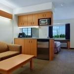 фото Microtel Inn & Suites Plattsburgh 387410115