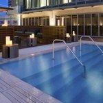 фото Hotel Palomar, a Kimpton Hotel - San Diego 387558928