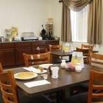 фото Quality Inn Kearney 387702124