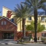 фото Red Roof Inn Phoenix Airport 387777969