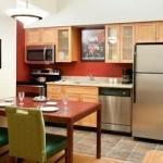 фото Residence Inn Albuquerque 387797896