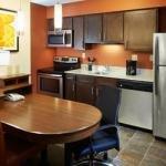 фото Residence Inn Ann Arbor 387798036