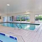 фото Residence Inn Detroit / Auburn Hills 387799091