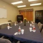 фото Rodeway Inn Carrollton 387844719