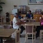 фото Rodeway Inn Oceanside 387847441