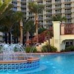 фото Shores of Panama Resort & Spa 387970744