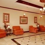 фото Sleep Inn & Suites 387986495