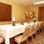 фото Sleep Inn & Suites 387986679