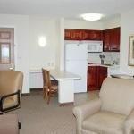 фото Staybridge Suites Cranbury 388038590