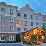 фото Staybridge Suites Columbus - Fort Benning 388038967