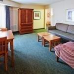 фото Staybridge Suites Grand Rapids-Kentwood 388039050