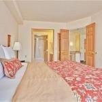фото Staybridge Suites Jackson 388039535