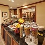 фото Staybridge Suites Sioux Falls 388039849