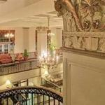 фото The Abraham Lincoln Hotel a Wyndham Hotel 388126162