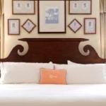 фото The Carolina Inn 388135040