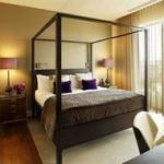 фото Holiday Inn Express La Junta 388140673