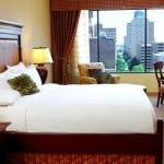 фото The Worthington Renaissance Fort Worth Hotel 388204630