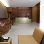 фото West 57th Street by Hilton Club 388356213